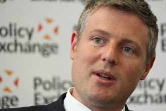 Zac_Goldsmith