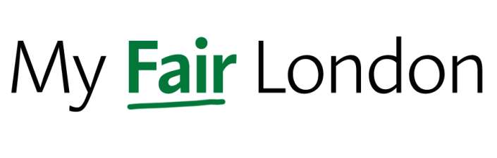 MyFairLondon