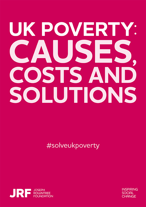 uk_poverty_web