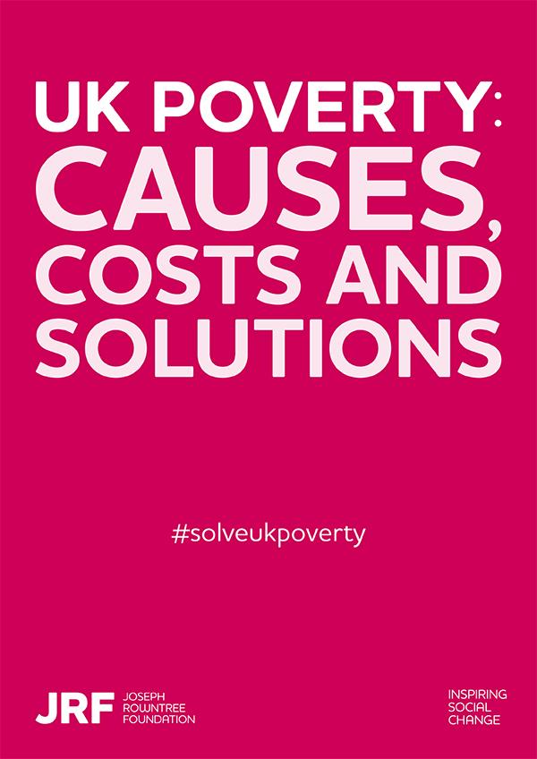 uk_poverty_web